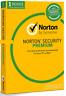 Norton Security Premium 1 PC / 2018 - 1 YEAR ✅ | Download | ✅ 100% GENUINE