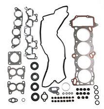 ROL HS33520 Engine Gasket Head Set for 1991-94 Nissan GA16DE 1.6L 4 cyl Engines