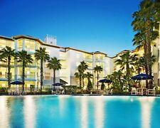 Wyndham Cypress Palms in Orlando, Florida ~2BR/Sleeps 8~ 7Nt JUNE 23 - 30, 2017