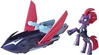 My Little Pony: The Movie Tempest Shadow Sky Skiff - FAST & FREE SHIPPING