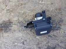 BMW 34526783362 E60 ABS PUMP DSC MODULE ECU OEM 535I