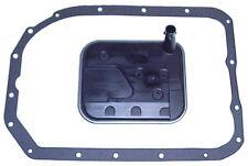 Auto Trans Filter Kit PTC F-188A