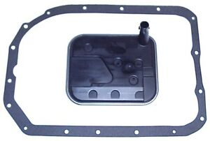 Auto Trans Filter Kit Pronto F-188A