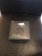 360fly 360° HD Video Camera Opened Box See Pics, Read Item Description