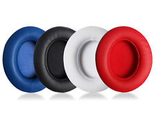 Ear Pads Cushions For Beats by Dr Dre Studio 2.0 wired and Wireless Headphones