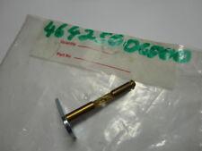 Tanaka Trimmer / Brush Cutter 46425006800 Throttle Shaft for TBC-160, TBC-205