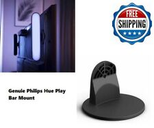 Genuine Philips Hue Play Light Bar stand TV Mount - FREE SHIPPING!