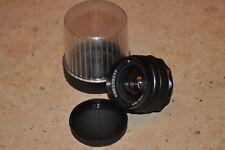 Old Bâton! Wide Angle Lens mir-1b f/2.8/37mm m42 ZENIT № 85073077