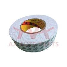 3M 9080 EVA Double Sided Foam Adhesive Tape Roll 10MM X 5M