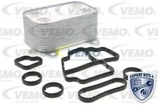 Engine Oil Cooler FOR AUDI A3 8P 1.6 2.0 03->13 Diesel 8P1 8P7 8PA Kit