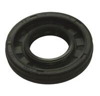 Spi Engine Oil Seal 23 X 52 X 9 Pn 03-106