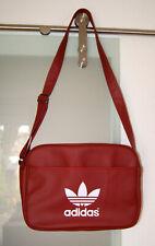 adidas Messenger Bag  Schultertasche Umhängetasche  neuwertig