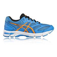 Zapatillas de deporte azul ASICS
