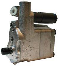 Auxiliary hydraulic pump 1686766M91 for Massey Ferguson 135 148 165 178 185 240