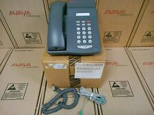 Avaya 6402 108164252 Gray office business Phone Refurbished
