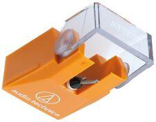 Audio-Technica ATN120E Genuine Original Stylus — NEW!   (For AT120E & Series)