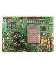 Fire-Lite Ms-5210Ud Fire Alarm Control Panel Replacement Board