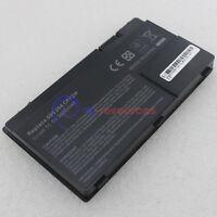 Battery for Dell Inspiron 13Z 13ZD M301ZR N301 N301ZD 451-11473 09VJ64 0FP4VJ