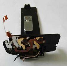 Canon EOS 1D Mark II, 1Ds II, 1D IIn (repair part cg2 1273 bcont holder assy)