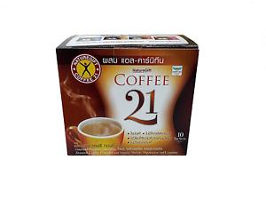 cafe para adelgazar cafes bajar de peso rapido café instantaneo con L-carnitine