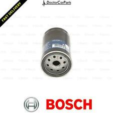 Oil Filter FOR FORD ESCORT VII 95->00 1.6 Petrol AAL ABL AFL ALL ANL GAL Bosch