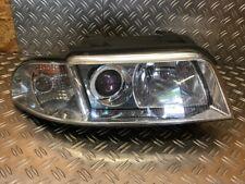 456868 Hauptscheinwerfer höhenverstellbar rechts Audi A4 Avant (8D, B5)