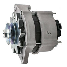 12V 85Amps Alternator Fit For Holden Caprice VS V8 engine VU 5.0L petrol 98-99