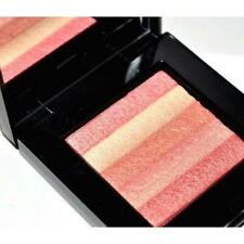 Bobbi Brown Nectar Shimmer Brick Compact Full Size 100 Authentic