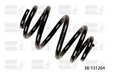 Bilstein Fahrwerksfeder B3 HA VW Sharan Seat Alhambra Ford Galaxy - 38-131264