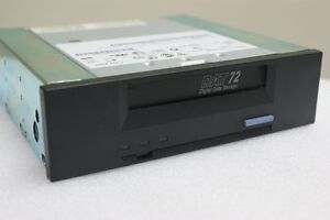 IBM 43W8489 DDS5 36/72 GB Internal SATA Dat Tape Drive