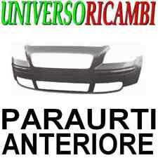 PARAURTI ANTERIORE C/F. LAVAF. VOLVO S40-V50  05-06