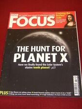 BBC FOCUS - CRACKING THE DaVINCI CODE - June 2006 # 164