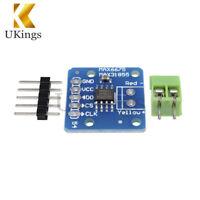 MAX31855 K Type Thermocouple Breakout Board Temperature Sensor Module