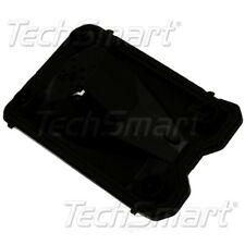 Tail Light Circuit Board fits 1997-2005 Chevrolet Malibu Classic  TECHSMART