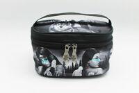 DGA David Gonzales Art Angels Native American Indian Makeup Travel Case Bag