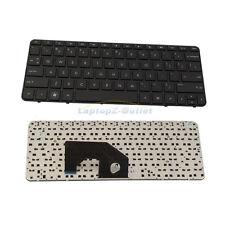 New Keyboard For HP Compaq Mini 210 Mini210 588115-001