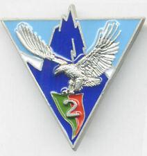 LEGION / 2° REP 2° COMPAGNIE 2° SECTION - IMC
