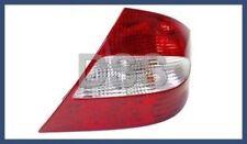 Genuine Mercedes CLK350 CLK550 CLK55 Taillight Assembly Passenger Right light