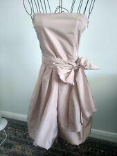 Zara Steam Punk Dress XS
