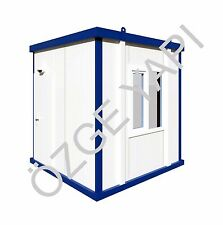 b rocontainer ebay. Black Bedroom Furniture Sets. Home Design Ideas
