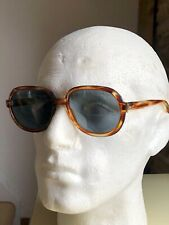 VINTAGE Mens Gents Ladies Sunglasses Retro Glasses Spectacles NHS Style Frames
