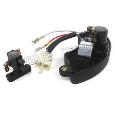 Avr 4kw 45kw 5kw 55kw 6kw 65kw Diesel Gasoline Generator Voltage Regulator