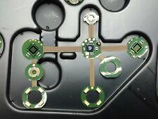 One New Full Flex Circuit Colon-2 Pillcam Double Camera /Cmos Pcb