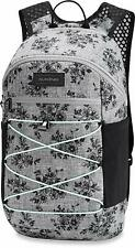 Dakine Unisex Wonder Sport Backpack 18L (Rosie)