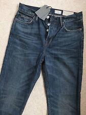 AllSaints Tapered Jeans for Men