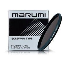 Marumi 49mm DHG Super ND1000 Filter
