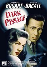 Dark Passage (DVD, 2005)