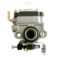 Carburetor For HONDA 4 Stroke GX31 GX22 Brush Cutter Tiller Blower
