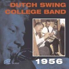 Big Band-und LP (12 Inch) - Plattengröße Swing Vinyl-Schallplatten mit Jazz & Weltmusik