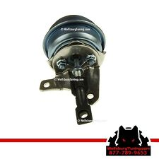 VW Golf Jetta Beetle Turbocharger Actuator ALH 98-04 MK4 TDI Turbo Diesel